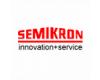 SEMIKRON, s.r.o.