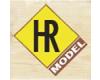 HR-Model s.r.o.