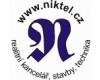 NIKTEL, s.r.o.
