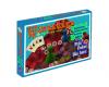 Stolní hry | Wautip - erotická hra pro dospělé | Hrejte erotické hry - Stolní hry pro dospělé aneb stolní hry pro dva