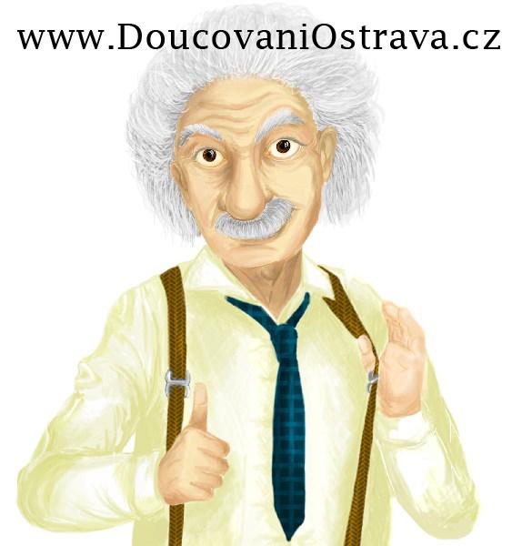 Doučování Ostrava