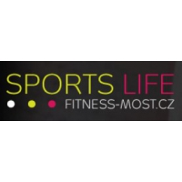 Fitness Sports Life