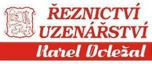 Řeznictví Karel Doležal