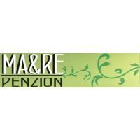 Penzion MArie & REnata