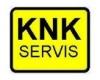 KNK servis