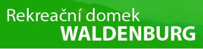 Rekreační domek WALDENBURG