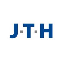 JTH Group a.s.