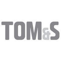TOM&S