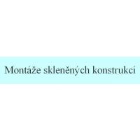 Sklenářství Pavel Tůma