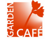Garden Cafe Amarilis