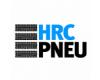 HRC PNEU
