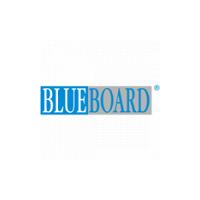 BlueBoard, s.r.o.