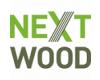 Nextwood – wpc – dřevoplastové podlahy, ploty, zábradlí.