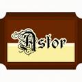 Pension Astor  - Stanislav Bartůněk