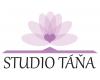 Nehtové studio Táňa - manikúra, pedikúra, modeláž nehtů Dolní Počernice a okolí
