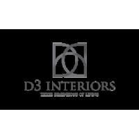 D3-Interiors