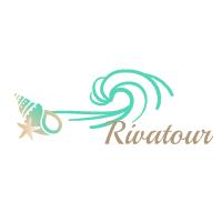 RIVA TOUR