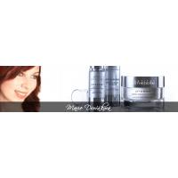Laserový a kosmetický institut – Marie Dvořáková