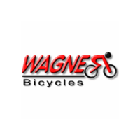 Wagner Bicycles