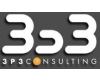 3P3 Consulting, s. r. o.