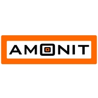 Amonit interiéry s.r.o.