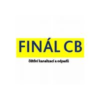 FINÁL CB s.r.o.