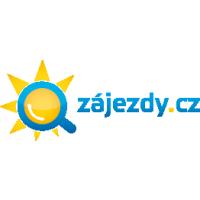 Zájezdy.cz, a.s.