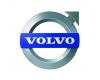 Volvo Auto Czech, s.r.o.