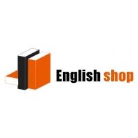 English shop