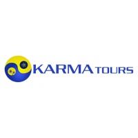 KARMA TOURS, s.r.o.