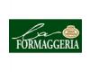 La Formaggeria Gran Moravia