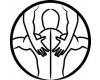 Masér - Mobilná masérska služba