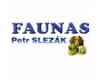 FAUNAS – výrobce klecí pro zvířata