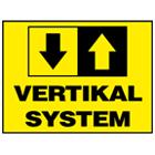 Vertikal system, s.r.o.