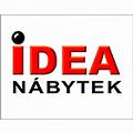IDEA nábytek, s.r.o.