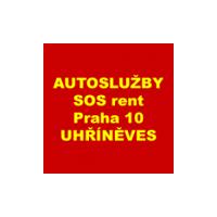 SOS Rent s.r.o.