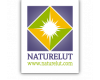 Naturelut