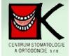 Centrum stomatologie a ortodoncie s.r.o.