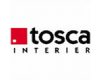 Tosca interier, spol. s r.o.