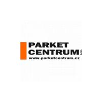 PARKETCENTRUM s.r.o.