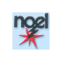 Josef Novák – NOEL