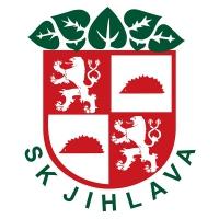 SK Jihlava, z.s.
