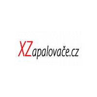 Xzapalovace.cz