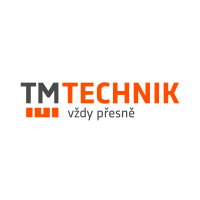 TM Technik s.r.o.