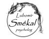 Mgr. Lubomír Smékal psycholog