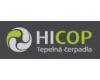 HICOP s.r.o.
