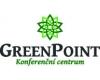 Konferenční centrum GreenPoint, s.r.o.
