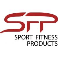 SportFitness Products