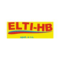 ELTI - HB, spol. s r.o.