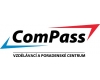 Jazyková škola ComPass